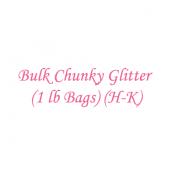 BulkChunkyGlitter1lbBagsH-K