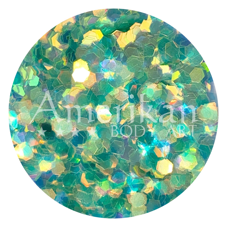 Fairie Wing Chunky Glitter (0.094
