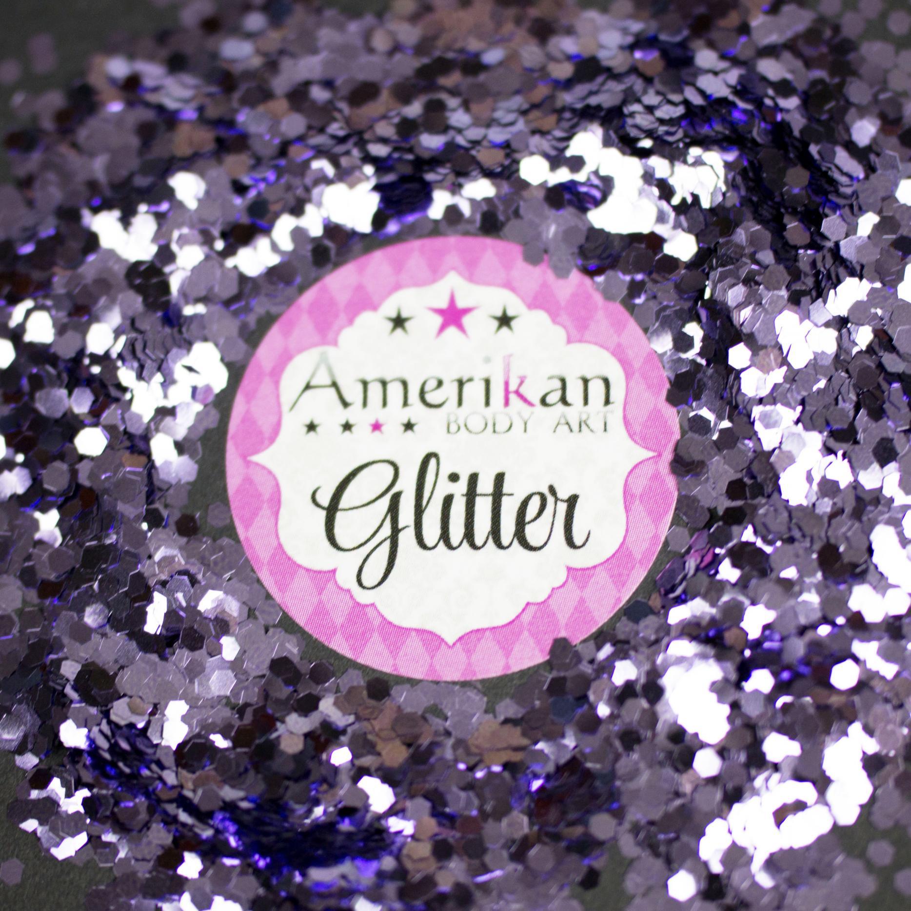 Lavender062