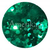 emeraldgreenchunky