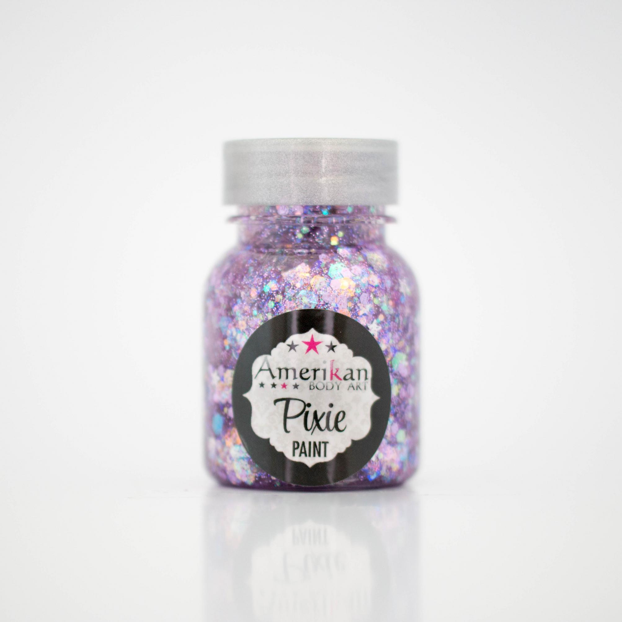 PurpleRain1ozJar