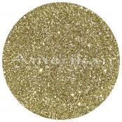 Brilliant Gold Bulk Glitter