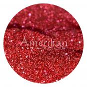 Ruby Red Ocean-Safe Biodegradable Glitter .008